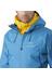 Arc'teryx M's Beta LT Jacket Macaw